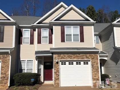 Residential Property for rent in 5524 Nur Lane, Raleigh, NC, 27606