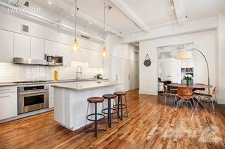 Co-op for sale in 28 West 38th Street 6W, Manhattan, NY, 10018