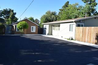 Multi-family Home for sale in 60 W Hookston RD, Pleasant Hill, CA, 94523