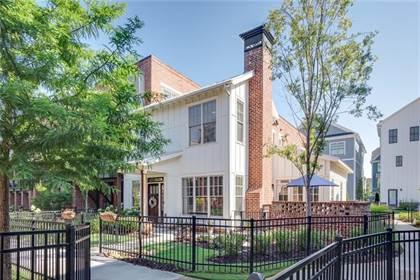 Residential Property for sale in 1912 Kings Cross NW 106, Atlanta, GA, 30318