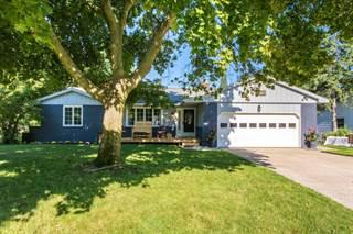 Single Family for sale in 4855 Grenadier Drive, Wyoming, MI, 49509