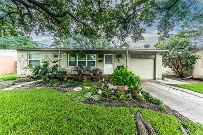 Residential Property for sale in 3006 Mayhew Drive, Dallas, TX, 75228