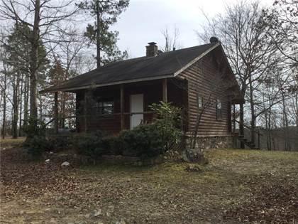 Residential Property for sale in 8909 E Beachton Road, Smithville, OK, 74957