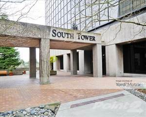 Office Space for rent in SeaTac Office Center - South Tower - Suite 412, Seattle, WA, 98188