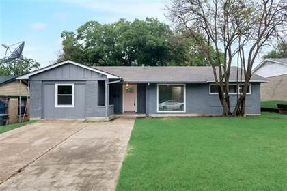 Residential Property for sale in 719 Highfall Drive, Dallas, TX, 75232