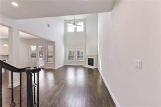 Townhouse for sale in 2670 Villa di Lago 5, Grand Prairie, TX, 75054