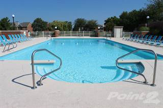 Apartment for rent in Baytowne Apartments - Islander, Champaign, IL, 61822