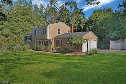 Residential Property for sale in 57 PROSPECT ST, Bernardsville, NJ, 07924
