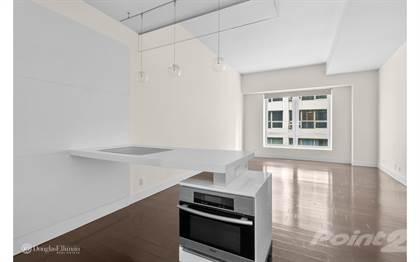 Condo for sale in 111 Fulton St 721, Manhattan, NY, 10038