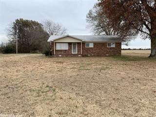 Single Family for sale in 244 LAW 429, Walnut Ridge, AR, 72476