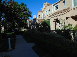 Condo for sale in 815 Kingfisher Way, Oxnard, CA, 93030
