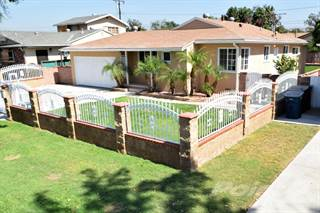 Residential Property for sale in 814 Lanny Ave, La Puente, CA, 91744