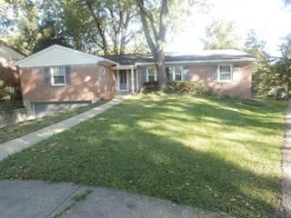 Single Family for sale in 6535 Teakwood Court, Cincinnati, OH, 45224