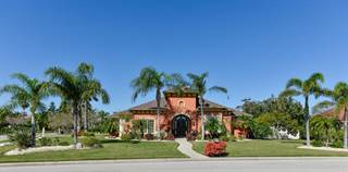 Single Family for sale in 74 Laguna Madre Dr., Laguna Vista, TX, 78578