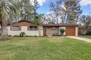 Residential Property for sale in 8513 OLD KINGS RD, Jacksonville, FL, 32217