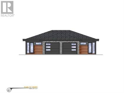 Single Family for sale in 1799 BABINE AVE 104, Kamloops, British Columbia