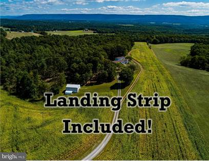 Residential Property for sale in 3946 MOUNTAIN ROAD, Greater Needmore, PA, 17238