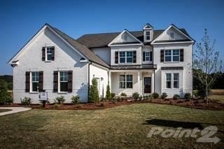 Single Family for sale in 825 Mars Hill Rd., Acworth, GA, 30101