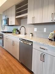 Condo for sale in 740 Portland Avenue 703, Minneapolis, MN, 55415