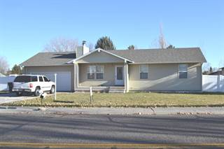 Single Family for rent in 415 Tiebreaker Drive, Greater Idaho Falls, ID, 83406