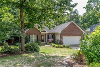 Single Family for sale in 1548 Hawthorne Drive, Indian Trail, NC, 28079