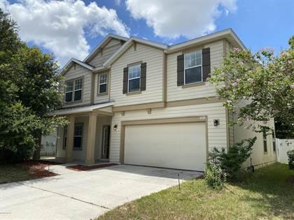 Residential for sale in 306 AMBER RIDGE RD, Jacksonville, FL, 32218