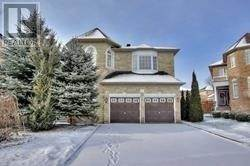 Single Family for rent in 12 MARBLE BRIDGE DR, Richmond Hill, Ontario, L4E4J9