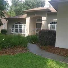 Single Family for sale in 9529 YARROW CIR, Ferry Pass, FL, 32514