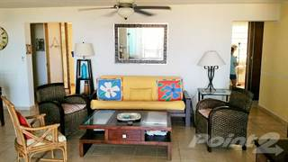 Condo for rent in Road 466 Int., Isabela, PR, 00662