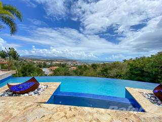 Residential Property for sale in Palmas del Mar , Ridge Top, Humacao, PR, 00791