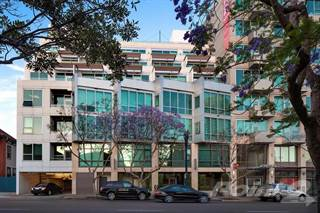 Apartment for rent in 10th & G, San Diego, CA, 92101