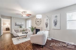 Apartment for rent in Plaza DeVille, San Antonio, TX, 78240