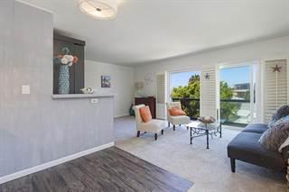 Condo for sale in 230 Prospect St 22, La Jolla, CA, 92037