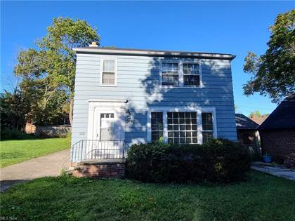 Residential Property for sale in 3642 Daleford Rd, Shaker Heights, OH, 44120