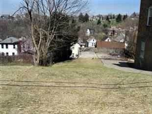 Single Family for sale in 114 Nobles Lane, Carrick, PA, 15210