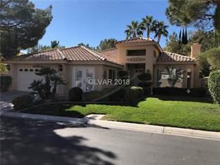 Single Family for sale in 8969 RIVERS EDGE Drive, Las Vegas, NV, 89117