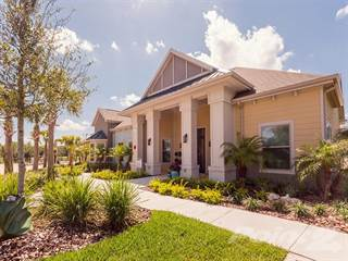 Apartment for rent in Luxe Lakewood Ranch - C1a, Bradenton, FL, 34211