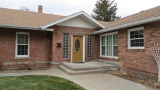 Single Family for rent in 541 Montana Ave, Lovell, WY, 82431