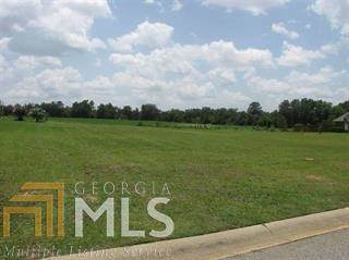 Lots And Land for sale in 107 Arthur Walter, Greater Perry, GA, 31088
