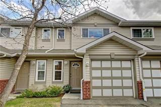 Condo for sale in 49 HARVEST GLEN HT NE, Calgary, Alberta