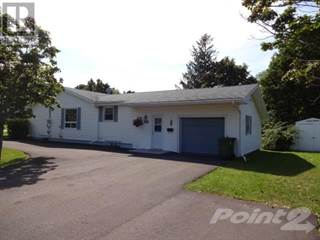 Single Family for sale in 17-19 Montgomery Drive, Charlottetown, Prince Edward Island