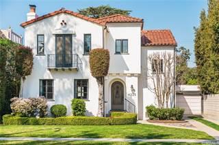 Single Family for sale in 4225 Chestnut Avenue, Long Beach, CA, 90807