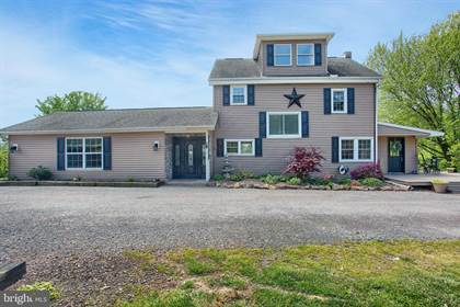 Farm And Agriculture for sale in 305 SHADY LANE, Middletown, PA, 17057