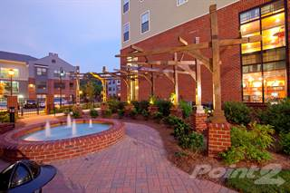 apartment for rent in wesley village apartments 1 bedroom 1 bath loft a1m1l - One Bedroom Apartments Charlotte Nc