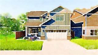 Single Family for sale in 7840 Pecos Street, Denver, CO, 80221