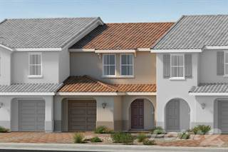 Single Family for sale in 5392 Blustery Towns Avenue, Las Vegas, NV, 89118