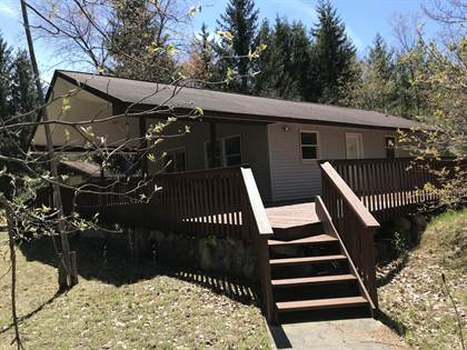Residential Property for sale in 4333 MAPLEWOOD Court, Lewiston, MI, 49756