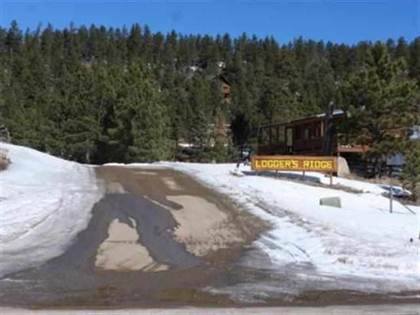Lots And Land for sale in Lot 17 N Phase 2 off Loggers Mill Way, Black Lake, NM, 87328