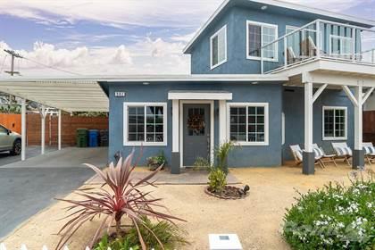 Residential Property for sale in 982 Carmel Street, Morro Bay, CA, 93442