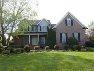 Single Family for sale in 7868 Tottenham Drive, Harrisburg, NC, 28075